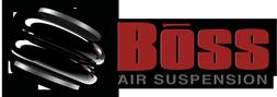bossairsuspension.com.au