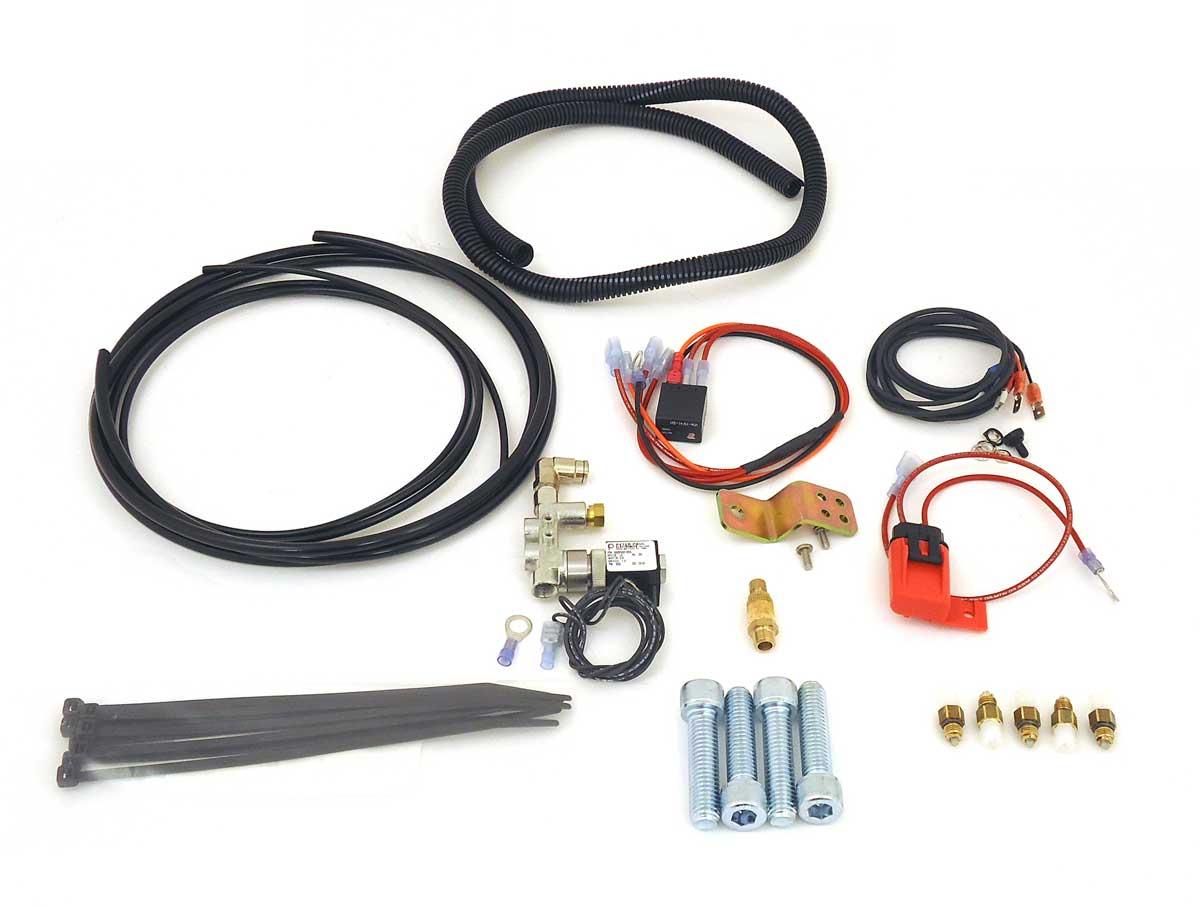Air Compressor T30 Wiring Diagram Refrigerator For Quincy Diagrams Dyna Suspension