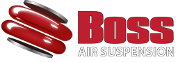bossairsuspension.com.au