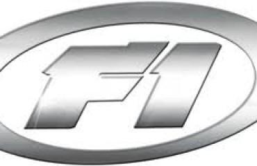 F1 Wheel & Tyre