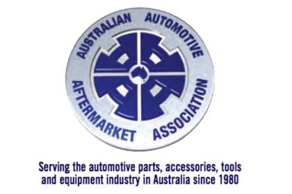 Australian Automotive Aftermarket Association