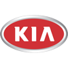 Kia Load Assist Kits