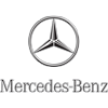 Mercedes Ben Load Assist Kits