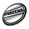 Mazda Load Assist Kits