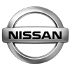 Nissan Load Assist Kits