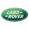 Land Rover Airbag Replacements