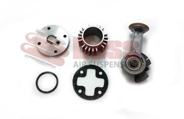 Small 12volt air compressor
