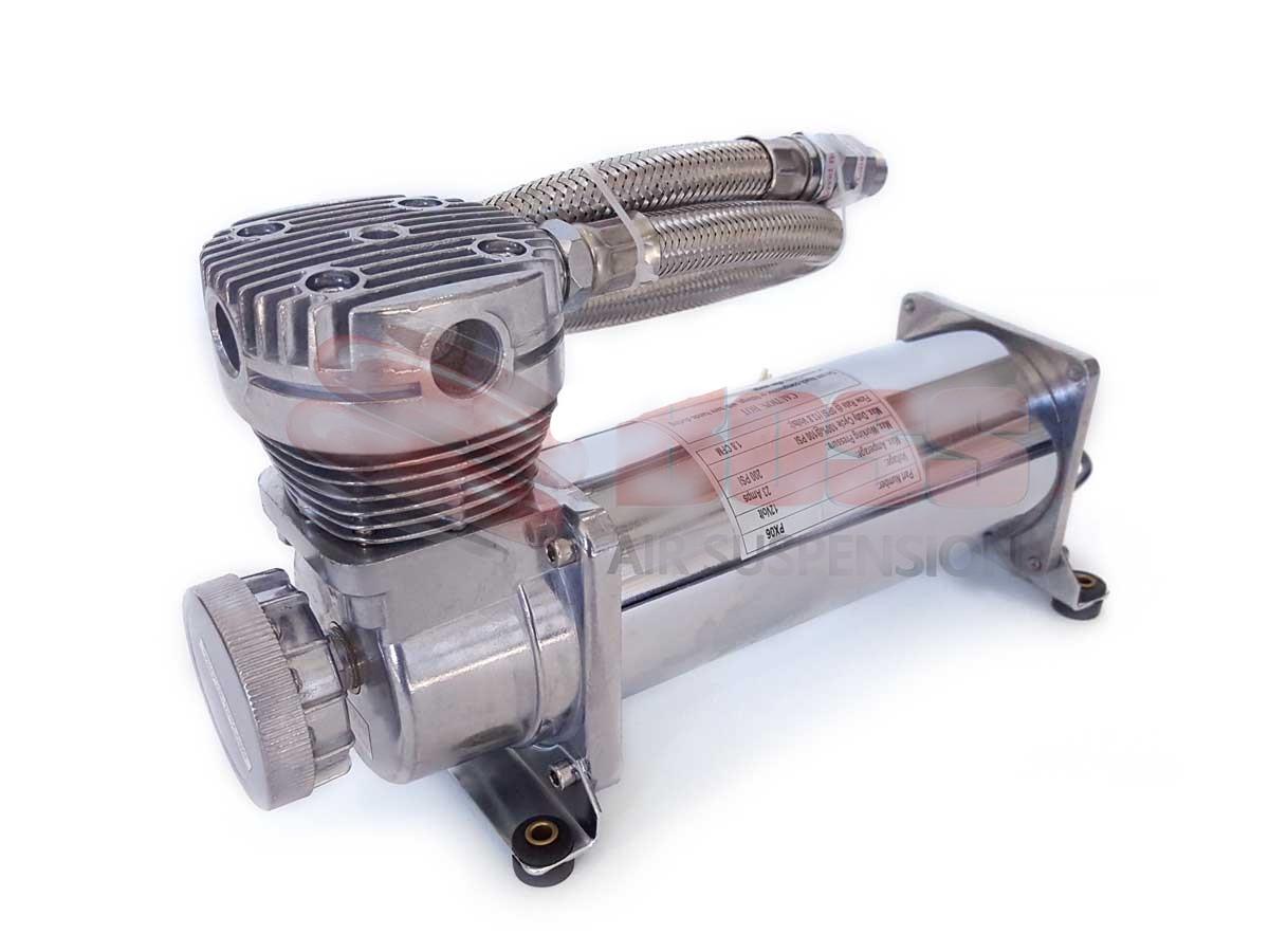 12volt Compressor PX06