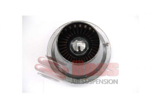 Universal 76mm Air Filter