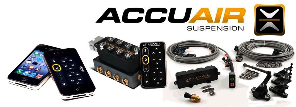 Australian Accuair