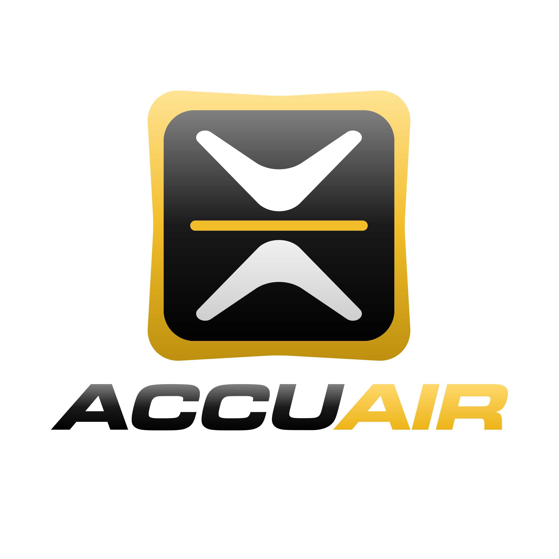 Accuair Australia Distributor Boss Air Suspension