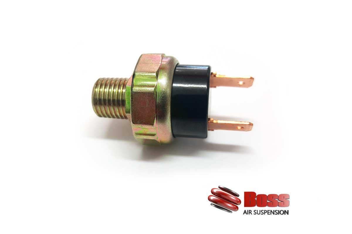 pressure switch 110 150psi 12v pressure switch 110 150psi 20 00
