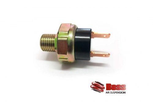 70-100 Pressure Switch