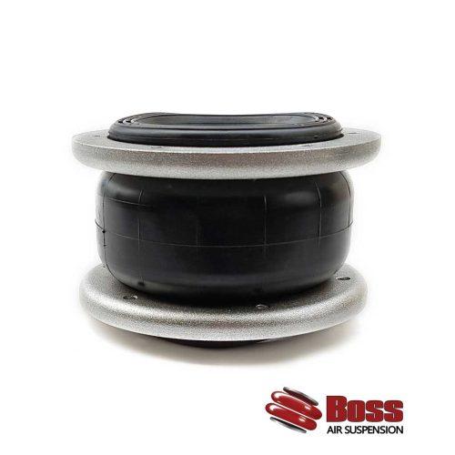 2401 airbag boss
